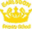 Earlsdon Primary School, Coventry